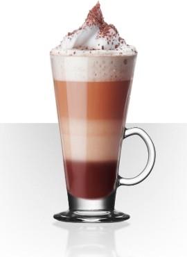 Szklanki do Kawy