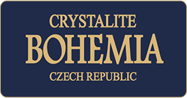 Bohemia oferta